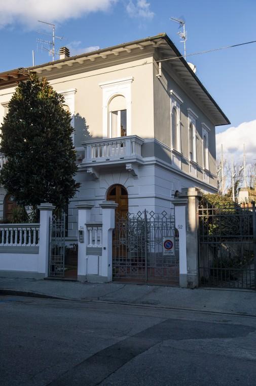 villa2Pieta27279
